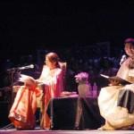 Tagore Utsav 5