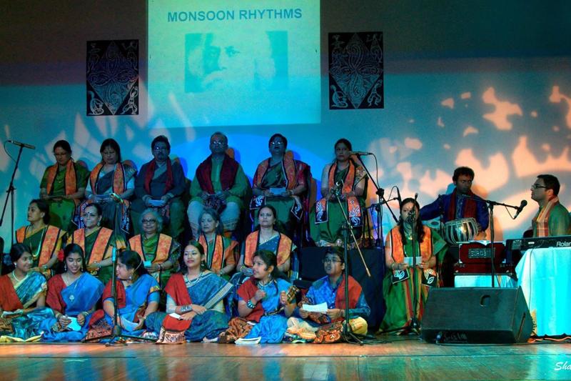 Monsoon-Rhythms1